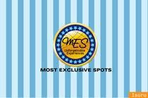 Graphic Design Inscrição do Concurso Nº152 para LOGO to be REdesigned for Most Exclusive Spots .com