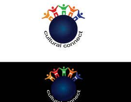 viswa1984 tarafından Design a Logo for a cultural organisation için no 8