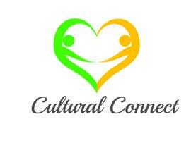 anudeep09 tarafından Design a Logo for a cultural organisation için no 1
