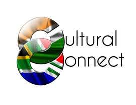 TudorLaics tarafından Design a Logo for a cultural organisation için no 28
