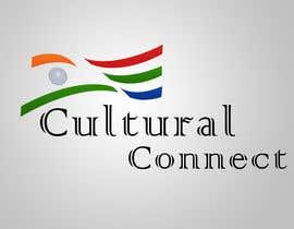 nxtgenart tarafından Design a Logo for a cultural organisation için no 7
