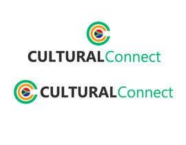 MozzieMD tarafından Design a Logo for a cultural organisation için no 19