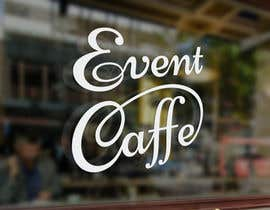 amrowahpa tarafından Design a Logo for Cafe için no 281