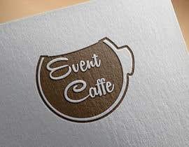 nawshadkalim tarafından Design a Logo for Cafe için no 295