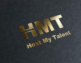 #51 para Design a Logo (HMT) por KaterynaGaidai