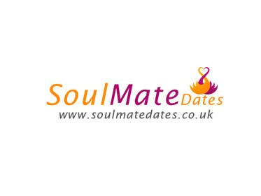 #21 for Design a Logo for a Dating Site by brijwanth