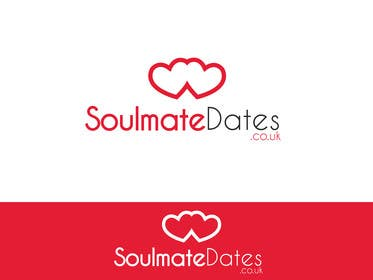 #34 for Design a Logo for a Dating Site by alexandracol