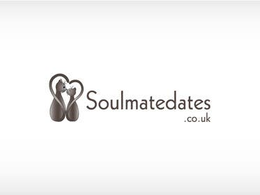 #98 for Design a Logo for a Dating Site by thetouch