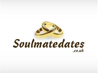 #104 for Design a Logo for a Dating Site by thetouch