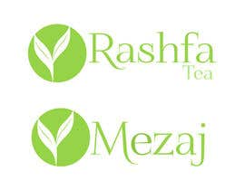 #273 untuk Design a Logo for a Tea shop oleh biancajeswant