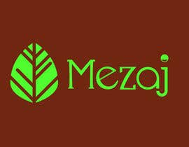 #277 untuk Design a Logo for a Tea shop oleh ricardobalbontin