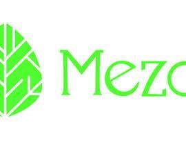 #285 untuk Design a Logo for a Tea shop oleh ricardobalbontin