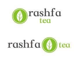 #314 untuk Design a Logo for a Tea shop oleh primavaradin07