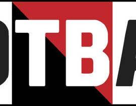 #13 for Design a Logo for a Football Website by DjSaturn