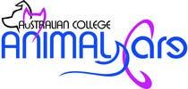 Logo Design for Australian College of Animal Care için Graphic Design59 No.lu Yarışma Girdisi