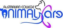 Logo Design for Australian College of Animal Care için Graphic Design61 No.lu Yarışma Girdisi