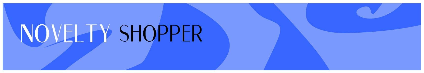 #5 for Design a Banner for A New Website by valeriiyun
