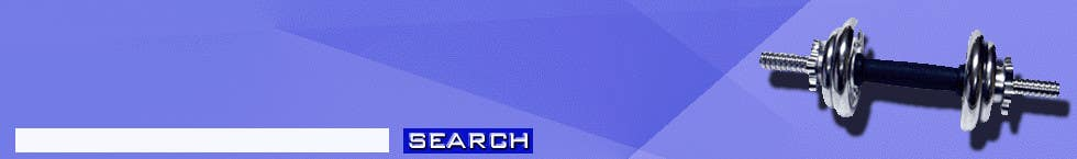#24 for Design a Banner for A New Website by Sebi71