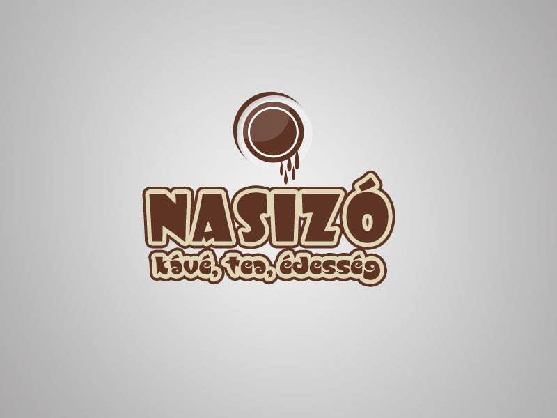 Inscrição nº                                         73                                      do Concurso para                                         Logo for my chocolate shop