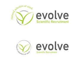 #18 untuk Re-design our Logo oleh alpzgven