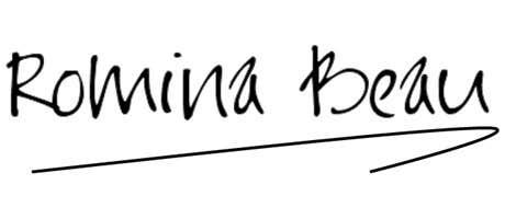 Contest Entry #4 for Crear una tienda virtual for Romina Beau