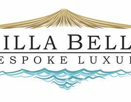 #20 для Logo Design for Villa Bella - Next logo will earn $1000 от heximages