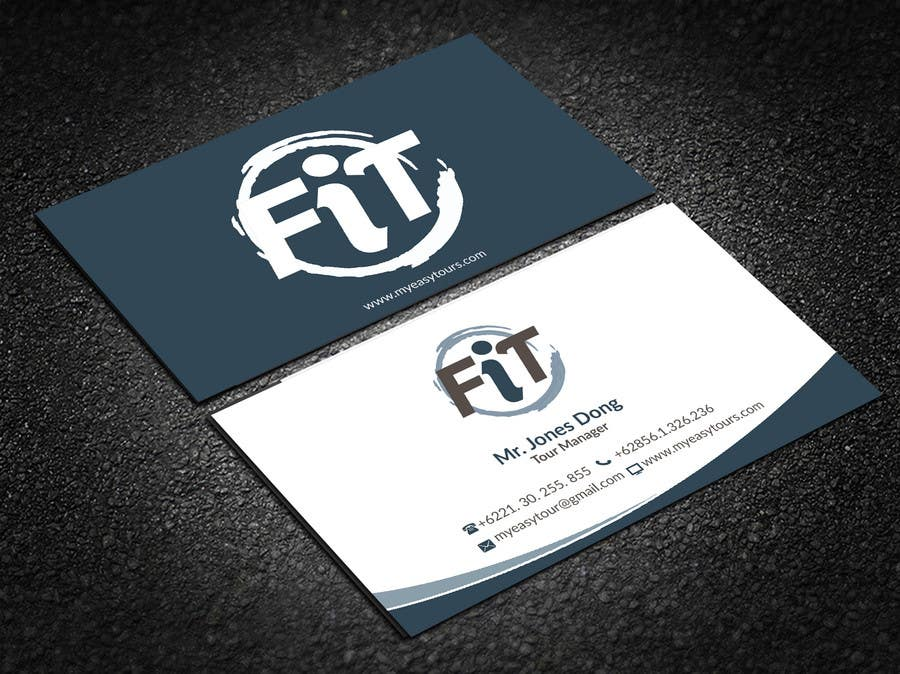 Entry 78 by nermadesigns for design business cards for high end contest entry 78 for design business cards for high end fitness center and personal reheart Choice Image