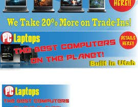 #18 cho Design Two Sets of Web Banners bởi Hectorsanx