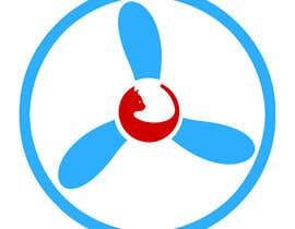 Nro 31 kilpailuun Design a Logo käyttäjältä pravfbi02