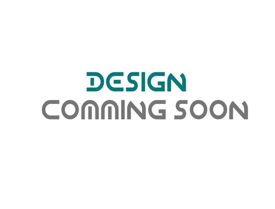 Contest Entry #                                        10                                      for                                         Design a Website Mockup for BusyRich.me