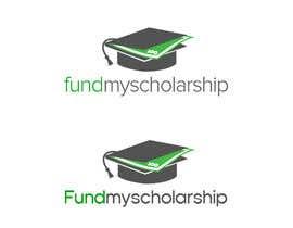 #79 untuk Design a Logo for Scholarship Site oleh wendaii