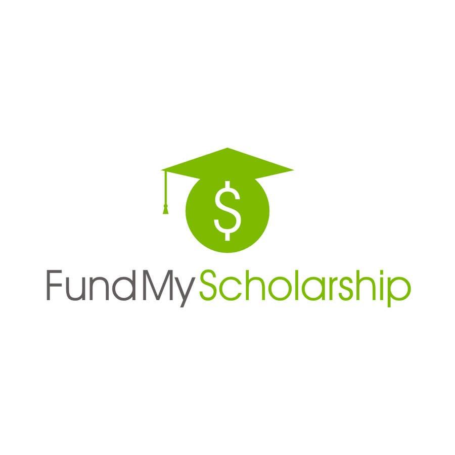 Penyertaan Peraduan #                                        47                                      untuk                                         Design a Logo for Scholarship Site