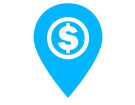 #13 untuk Design a Logo for an app that gives you directions to the nearest mobile money agent oleh kianz91e