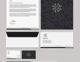 #1 untuk Design a set of marketing material oleh mamun313
