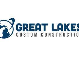 #30 cho Design a Logo for a construction company bởi spy100