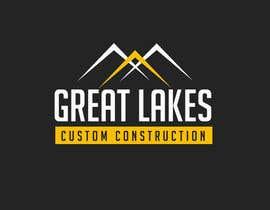 #5 cho Design a Logo for a construction company bởi hanidesignsvw
