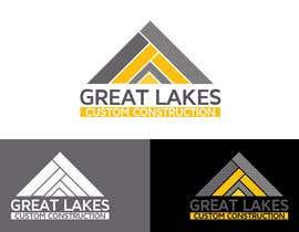 #42 cho Design a Logo for a construction company bởi vladspataroiu