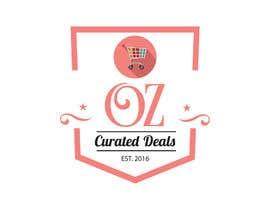 #10 pentru Design a Professional Vintage Style Logo for e-commerce store de către mahmoudelkholy83