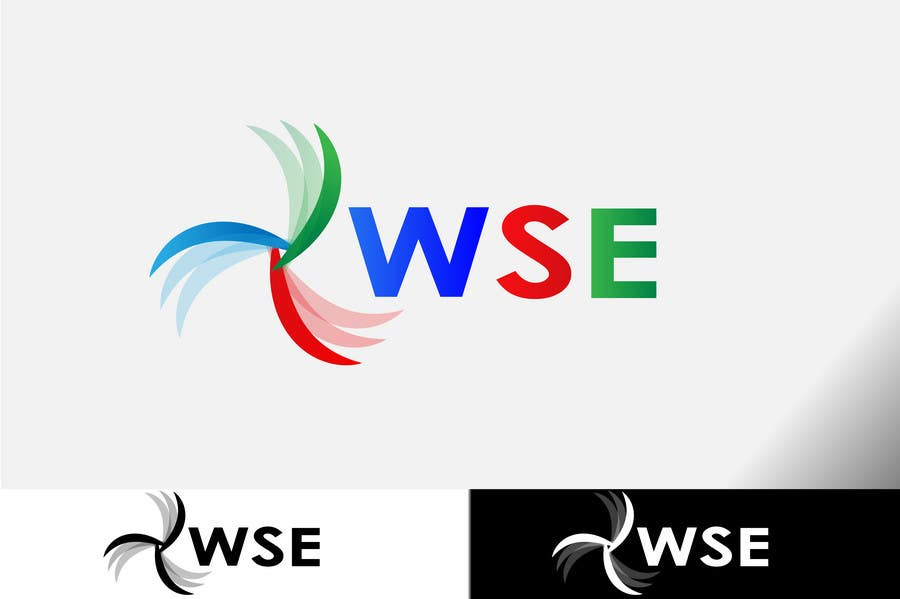Konkurrenceindlæg #70 for Logo Design for WS Energy Pty Ltd