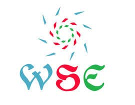 #245 cho Logo Design for WS Energy Pty Ltd bởi riseagainstalex