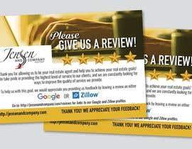 #6 cho Review Card Design Content1 bởi DaveWL