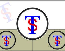 #56 cho Design a Logo for company / brand bởi sohailaly