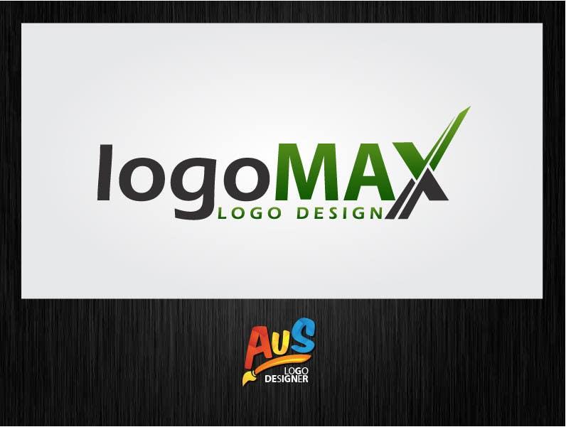 Kilpailutyö #                                        19                                      kilpailussa                                         Logo design for logo design selling company