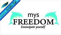 Graphic Design Заявка № 78 на конкурс Logo Design for MSY Freedom