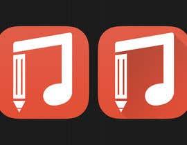 #17 para App Icon re-design por smMediaworks