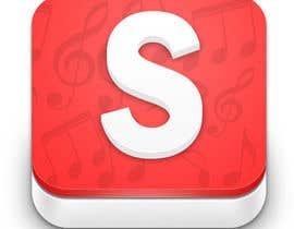 #31 para App Icon re-design por dreamstudios0