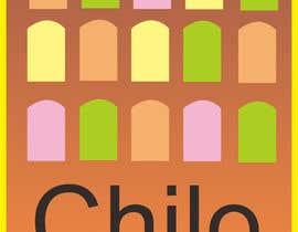 FebriLuhRamadhan tarafından Design a logo and Website and upload to wordpress for www.chilovending.com için no 4
