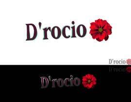 "#46 for Design a Logo for a Flower Company ""Drocio"" by agaricidani"