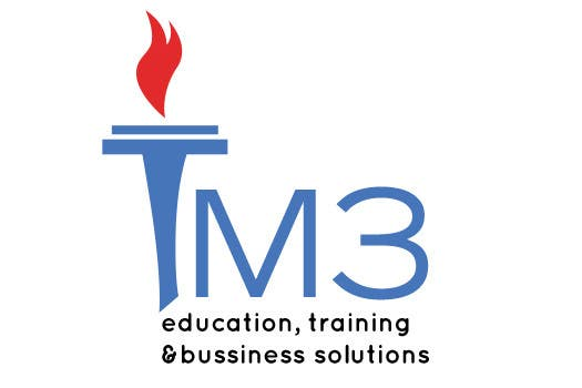 Contest Entry #                                        15                                      for                                         Stationery Design for TM3 Training Solutions
