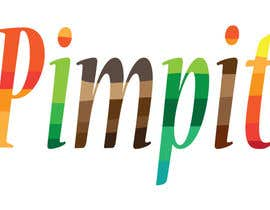#17 for Design a Logo for new website af fairmorewind